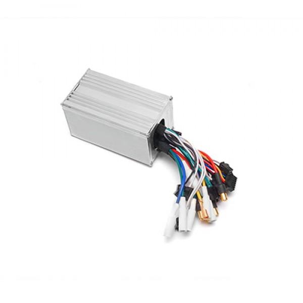 Контроллер для электросамоката Dualtron 3 60V/27A фото